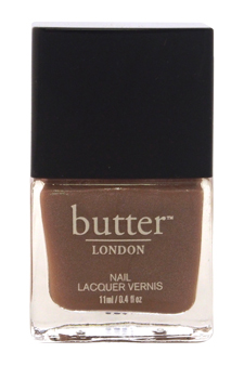 butter LONDON W-C-2881 3 Free Nail Lacquer - All Hail The Queen by Butter London for Women - 0.4 oz Nail Lacquer at Sears.com