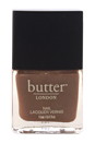 3 Free Nail Lacquer - All Hail The Queen by Butter London for Women - 0.4 oz Nail Lacquer