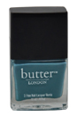 3 Free Nail Lacquer - Artful Dodger by Butter London for Women - 0.4 oz Nail Lacquer