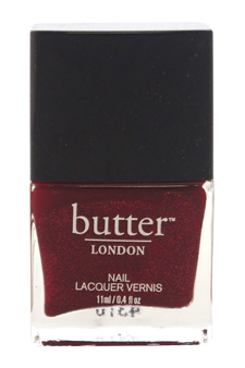 butter LONDON 3 Free Nail Lacquer - Chancer by Butter London for Women - 0.4 oz Nail Lacquer - 2PK at Sears.com