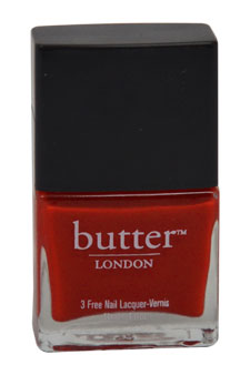 butter LONDON 3 Free Nail Lacquer - Come To Bed by Butter London for Women - 0.4 oz Nail Lacquer - 2PK at Sears.com