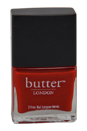 3 Free Nail Lacquer - Come To Bed by Butter London for Women - 0.4 oz Nail Lacquer
