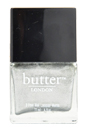 3 Free Nail Lacquer - Diamond Geezer by Butter London for Women - 0.4 oz Nail Lacquer