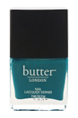 3 Free Nail Lacquer - Slapper by Butter London for Women - 0.4 oz Nail Lacquer