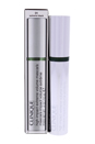 High Impact Extreme Volume Mascara - #01 Extreme Black by Clinique for Women - 0.4 oz Mascara