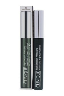 58805247dfd UPC 020714192341 product image for High Impact Mascara Dramatic Lashes  On-Contact - #02 ...