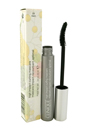 High Impact Curling Mascara - #01 Black by Clinique for Women - 0.34 oz Mascara