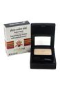 Phyto Ombre Eclat Long Lasting Eye Shadow - 1 Vanilla by Sisley for Women - 1.5 g Eye Shadow