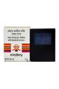 Phyto Ombre Eclat Long Lasting Eye Shadow - 19 Ebony by Sisley for Women - 1.5 g Eye Shadow