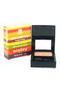 Phyto Ombre Eclat Long Lasting Eye Shadow - 20 Mango by Sisley for Women - 1.5 g Eye Shadow