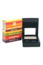 Phyto Ombre Eclat Long Lasting Eye Shadow - 3 Dune by Sisley for Women - 1.5 g Eye Shadow