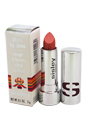 Phyto Lip Shine - 3 Sheer Rose by Sisley for Women - 3 g Lip Shine