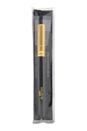 Eyelid Shading Brush by Sisley for Women - 1 Pc Brush