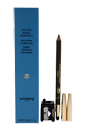 Phyto Khol Perfect Eyeliner With Blender & Sharpener - Khaki by Sisley for Women - 1.5 g Eyeliner
