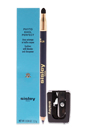 Phyto Khol Perfect Eyeliner With Blender & Sharpener - Navy by Sisley for Women - 1.5 g Eyeliner