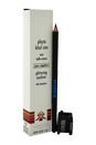 Phyto Khol Star - Pure Sapphire by Sisley for Women - 1.8 g Eyeliner