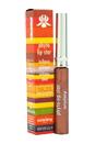 Phyto Lip Star Extreme Shine - 3 Deep Tourmaline by Sisley for Women - 7 ml Lip Gloss