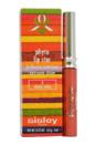Phyto Lip Star Extreme Shine - 5 Shiny Ruby by Sisley for Women - 7 ml Lip Gloss
