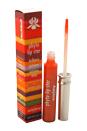 Phyto Lip Star Extreme Shine - 6 Precious Coral by Sisley for Women - 7 ml Lip Gloss