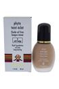 Phyto Fluid Foundation Oil Free - 2 Soft Beige by Sisley for Women - 1 oz Foundation