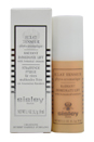 Radiant Immediate Lift with Botanical Extracts by Sisley for Women - 1.1 oz Make Up