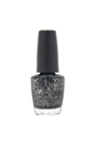 Nail Lacquer - # NL N15 Mettalic 4 Life by OPI for Women - 0.5 oz Nail Polish