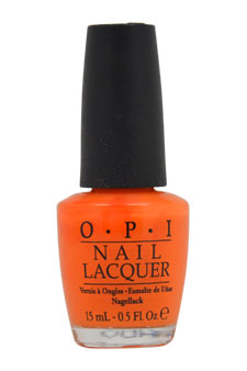 nail-lacquer-t20-yall-come-back-ya-hear-by-opi-for-women-05-oz-nail-polish