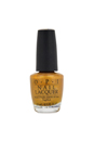 Nail Lacquer - # NL H41 Bling Dynasty by OPI for Women - 0.5 oz Nail Polish