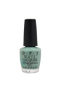 Nail Lacquer - # NL H62 Thanks a WindMillion by OPI for Women - 0.5 oz Nail Polish