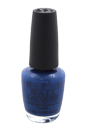 Nail Lacquer - # NL B70 Dating a Royal by OPI for Women - 0.5 oz Nail Polish