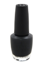 Nail Lacquer - # NL E47 Suzi Skis in the Pyrenees by OPI for Women - 0.5 oz Nail Polish