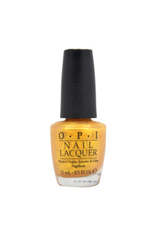 Nail Lacquer - # NL E78 Oy - Another Polish Joke by OPI for Women - 0.5 oz Nail Polish $ 6.99