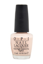 Nail Lacquer - # NL F28 Step Right Up! by OPI for Women - 0.5 oz Nail Polish