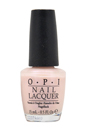 Nail Lacquer - # NL S78 Altar Ego by OPI for Women - 0.5 oz Nail Polish