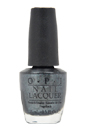Nail Lacquer - # NL Z18 Lucerne-tainly Look Marvelous by OPI for Women - 0.5 oz Nail Polish