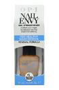 Nail Envy - # NT 141 Maintenance by OPI for Women - 0.5 oz Nail Polish