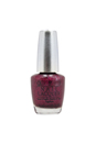 DS Extravagance - # DS026 by OPI for Women - 0.5 oz Nail Polish
