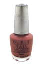 DS Reserve - # DS027 by OPI for Women - 0.5 oz Nail Polish