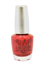 DS Reflection - # DS030 by OPI for Women - 0.5 oz Nail Polish