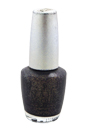 DS Mystery - # DS037 by OPI for Women - 0.5 oz Nail Polish