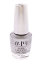 DS Radiance - # DS038 by OPI for Women - 0.5 oz Nail Polish