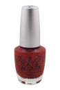 DS Bold - # DS041 by OPI for Women - 0.5 oz Nail Polish
