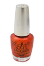 DS Luxurious - # DS043 by OPI for Women - 0.5 oz Nail Polish