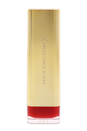 Colour Elixir Lipstick - # 715 Ruby Tuesday by Max Factor for Women - 1 Pc Lipstick