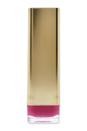 Colour Elixir Lipstick - # 665 Pomegranate by Max Factor for Women - 1 Pc Lipstick