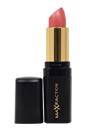 Colour Elixir Lipstick - # 510 English Rose by Max Factor for Women - 1 Pc Lipstick