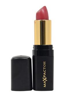 Colour Elixir Lipstick - # 711 Midnight Mauve by Max Factor for Women - 1 Pc Lipstick
