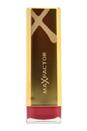 Colour Elixir Lipstick - # 660 Secret Cerise by Max Factor for Women - 1 Pc Lipstick