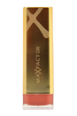 Colour Elixir Lipstick - # 730 Flushed Fuchsia by Max Factor for Women - 1 Pc Lipstick