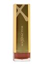 Colour Elixir Lipstick - # 740 Pashmina by Max Factor for Women - 1 Pc Lipstick